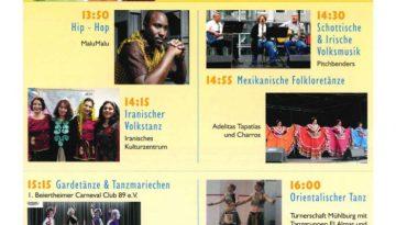 Karlsruhe_Mondo_Festival_29_06_2019