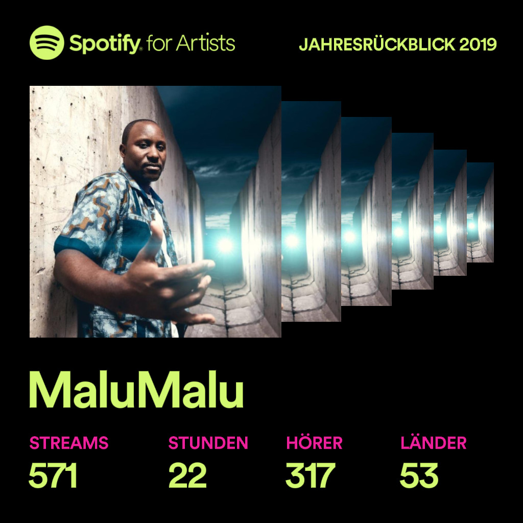 spotify-wrapped-2019